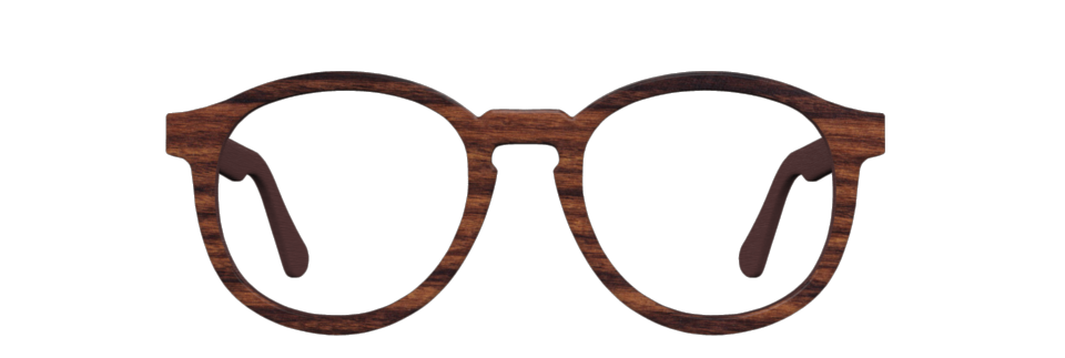 Bradbury-Rosewood-Front-Clear