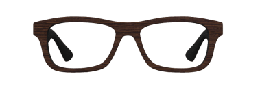 DT-Wenge-Front-Clear