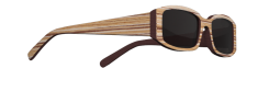Fellini-Zebrawood-Side