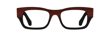 Kingston-Bloodwood-Front-Clear