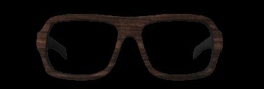 moorea-pauferro-front-clear