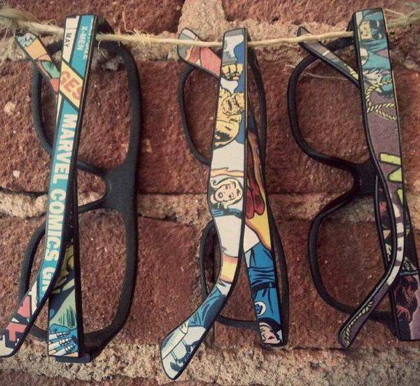 sires-eyewear-comic-book-frame
