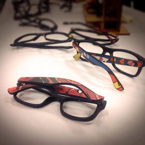 comic-frames