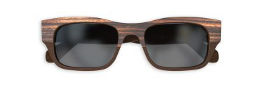 kingston_santosrosewood_sun_1